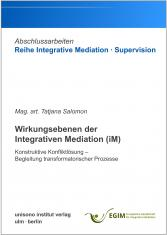 Titel Reihe Mediation Tatjana Salomon 2020 08 21